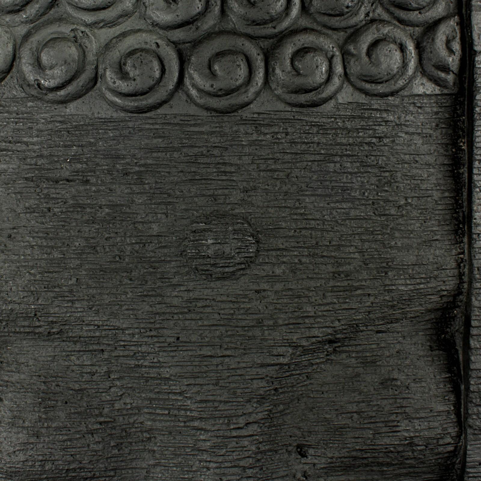 buddha brunnen 183 cm hoch 118308. Black Bedroom Furniture Sets. Home Design Ideas